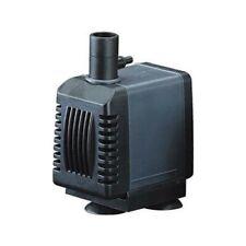POMPE BOYU WP-3500 WATER POMPE POUR AQUARIUM WAVE MAKER 28W 1200 L/H NEUVE !
