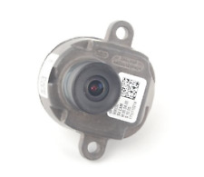NEW GENUINE BMW CAMERA 6653924035 66539216284; 66539200564; 66539194215