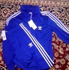 womans Firebird  set Royal BLUE XL