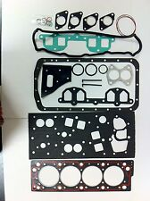Peugeot 405 SR 405SR XU 92c XU92 1.9 litre Engine Gasket Set NEW  #301