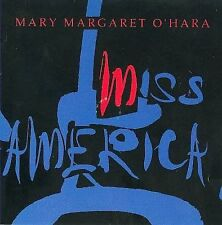 O'Hara, Mary, Miss America, Excellent