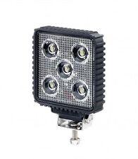 Soporte de Lámpara de trabajo del LED 1840 Lumen Camión Remolque van Horsebox Volquete ambiente