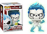 Exclusive Spider-Man Spirit Spider Glow GITD Funko Pop Vinyl New in Mint Box