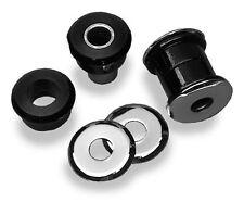 Arlen Ness - 08-005 - Polyurethane Handlebar Damper Kit