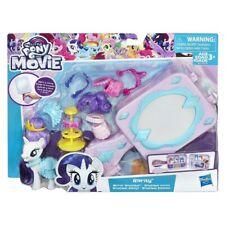 Hasbro My Little Pony The Movie Mirror Boutique Rarity E0711