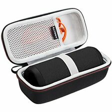 Hard Carrying Case for JBL Flip 4 3 Portable Bluetooth Speaker Cover Audio New