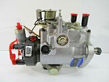 Cnh Lucas Reman Injection Pump 2852272 Ford New Holland Case Lb110b B110