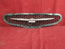 NOS OEM Ford Thunderbird T-bird Grille Insert with Chrome EMBLEM 1996 - 97