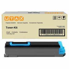 UTAX CLP3621 TONER CYAN 4462110011