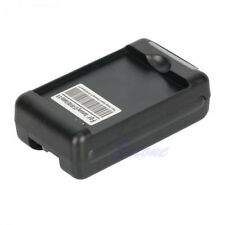 Cell Phone USB Seat Battery AC Wall Home Charger For Samsung Galaxy S2 II i9100