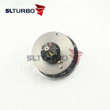 Turbocharger cartridge core CHRA GT1746V 755507 Renault 1.9 dci 96KW 8200683857