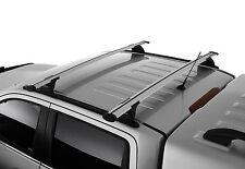 Genuine Nissan NP300 Navara Roof Cross Bars (G3157-4KE0AAU)