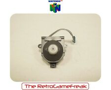 ■■■ Nintendo 64 / N64: Thumbstick Replacement (1x) for N64 Controller (New) ■■