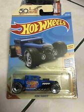 Hot wheels Hotwheels Bone Shaker NEW