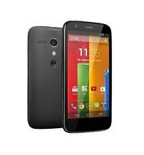 BRAND NEW Motorola Moto E (TracFone) + 1200 Minutes + Triple Mins for life