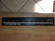 Ada Mc-1 Midi Foot Controller