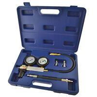 Detector de fugas del cilindro juego de compresión de los motores de gasolina