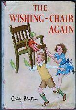 Als gebundene Ausgabe von Enid Blyton Romane & Erzählungen für Kinder & Jugendliche