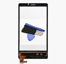 Black Panel Touch Screen Digitizer for Nokia Lumia 920 Replacement Part+Tools