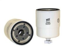 Fuel Filter Wix 33426