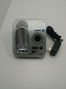 VTECH DECT 6.0 CORDLESS MAIN BASE FOR CS6328 CS6329