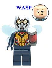 Lego Marvel Avengers Infinity Guerre Cavalier version SH505 NEUF