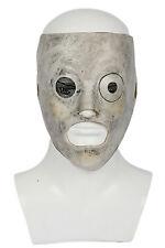 XCOSER Corey Taylor Latex Mask TV Slipknot Mask Halloween Cosplay Costume Props