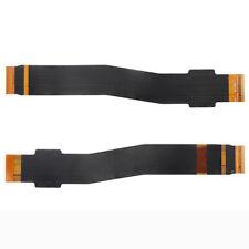 Pour Samsung Galaxy Tab 4 10.1 LCD Écran Flex Câble Ribbon SM T530 T531 T535