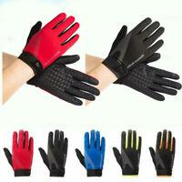 Winter Sports Neoprene Windproof Waterproof Ski Biking Screen Thermal Gloves