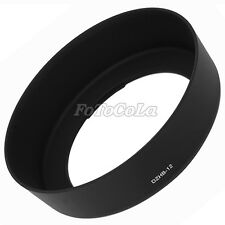 Lens hood HB-12 for Nikon AF Nikkor 28-200mm f3.5-5.6G IF-ED New