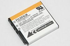 Batterie/battery pour Appareil photo numérique/Caméscope FUJIFILM NP-50A