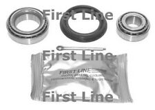 FBK041 FIRST LINE WHEEL BEARING KIT fits VW Golf, Polo, Audi 80, Seat