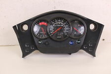 2014 KAWASAKI KLR 650 Speedometer Meter Assy  Gauge