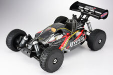 Hobao Hyper 7 TQ2 21 Turbo engine HBM7-TQC21DG