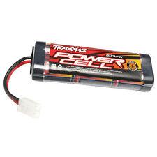 Traxxas Battery, Power Cell 1800Mah (Nimh, 7.2V Flat Ez-Start) O-TRX2919
