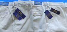 Polo Ralph Lauren Big & Tall Casual Shorts for Men