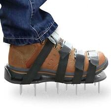 Shoe Aerators