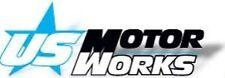 US Motor Works US6009T New Water Pump