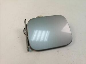 Nissan X-Trail 2005 Fuel Tank Filler Flap Cover Cap AMD16986