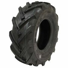 New Tire 160 185 For 13x500 6 Ag Bar 2 Ply