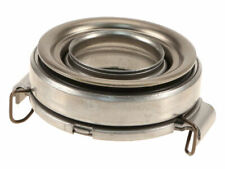 For 1986-1990 Toyota Celica Release Bearing 42643DQ 1987 1988 1989 2.2L 4 Cyl