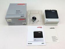 Märklin 6017 Booster - Leistungsverstärker