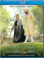 Victoria Y Abdul Blu-Ray Nuevo Blu-Ray (8313713)