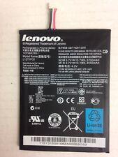 "BATTERY FOR LENOVO IDEAPAD 7"" (A2107A) P/N L12T1P31 3.7V 3700mAh +WARRANTY"