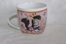 Mug Cup Tasse à café Diddlina By Thomas Coletz