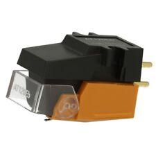Audio Technica AT 120 Eb Moving Magnet Cartridge