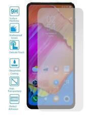 Protector de Pantalla Cristal Templado Vidrio 9H Premium para Xiaomi Mi Mix 3