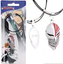 Bleach Anime Necklace