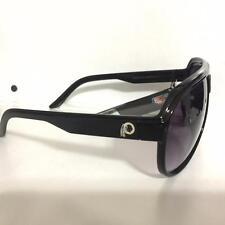 Washington Redskins Sunglasses NFL Licensed Laser Print Aviator Team Glasses