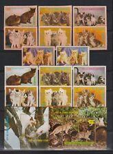Haustiere & Bauernhoftiere